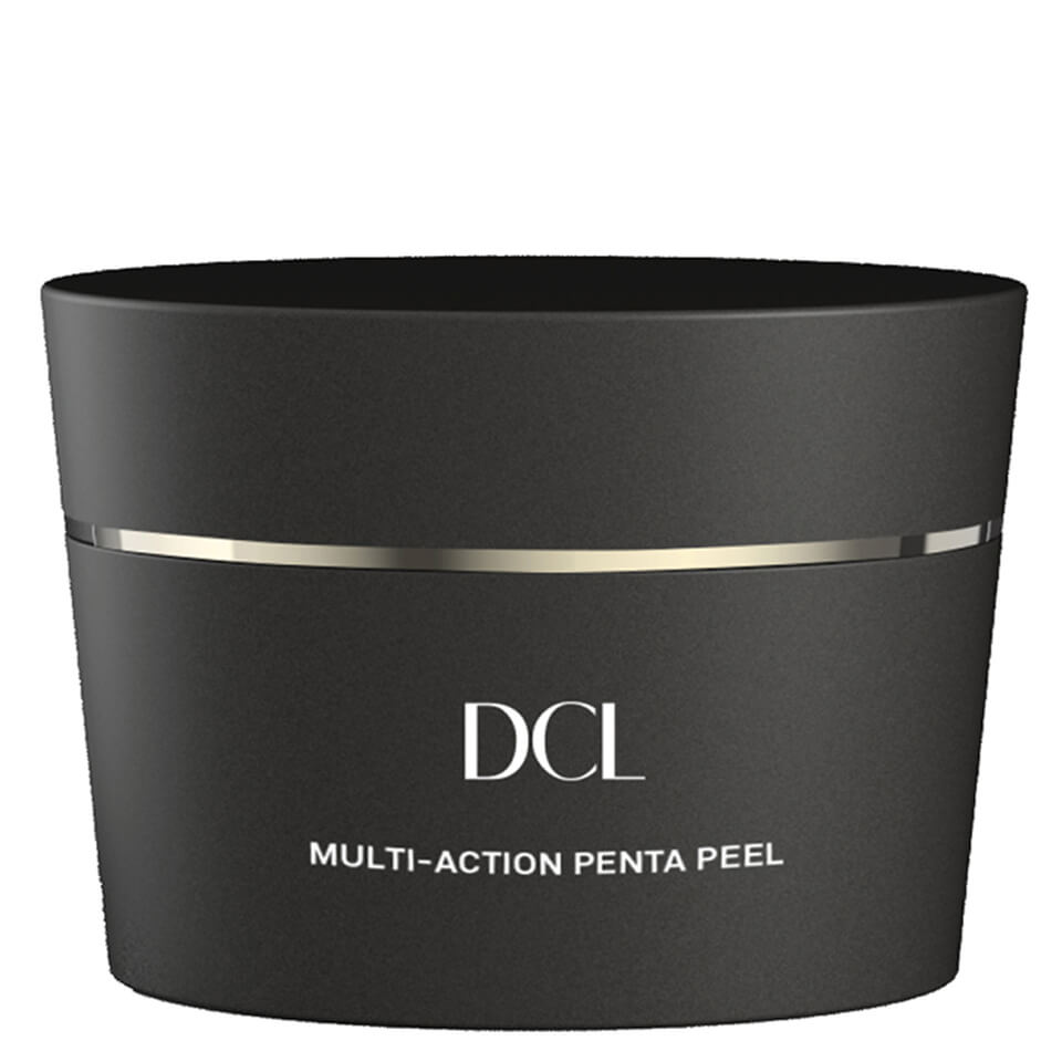 Dcl Skin Care Products
