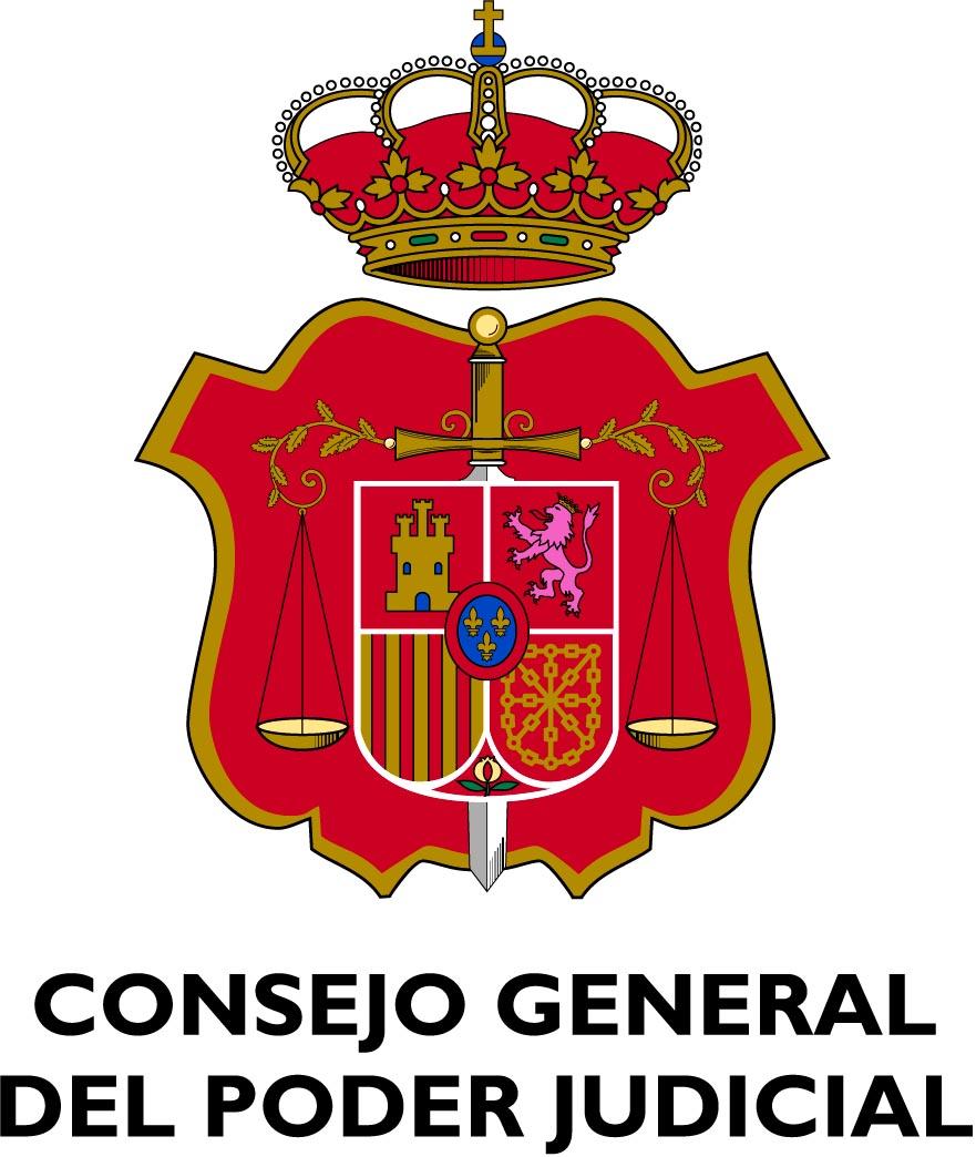 Resultado de imagen de consejo general del poder judicial