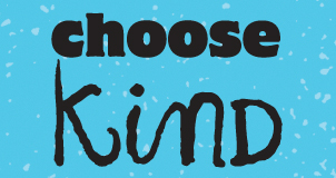 Image result for choose kind