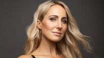 Nikki Glaser presale code for early tickets in Morris