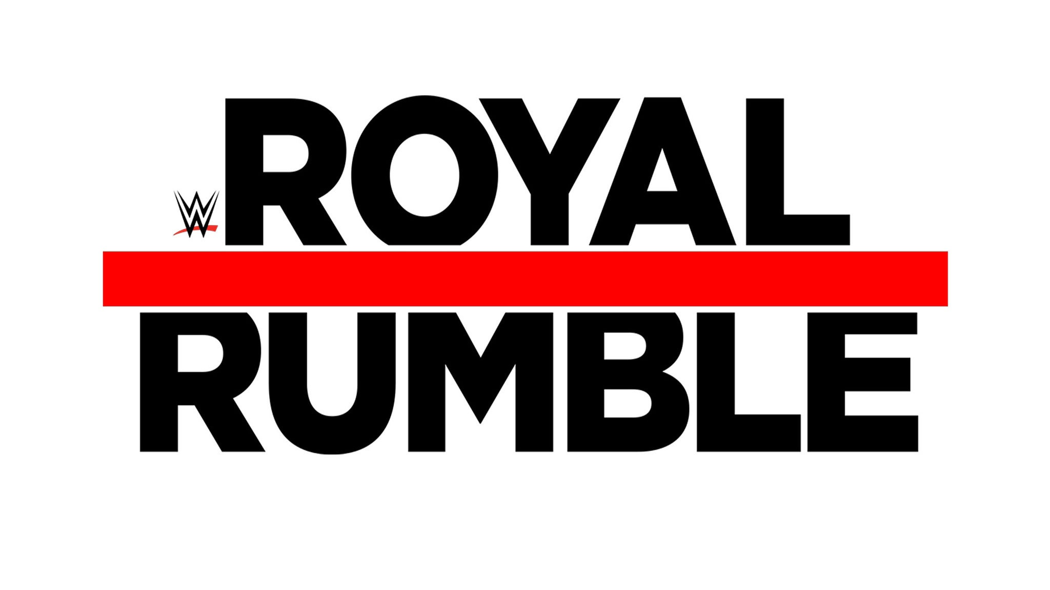 WWE Royal Rumble pre-sale password for live event tickets in St Louis, MO (The Dome at America's Center)