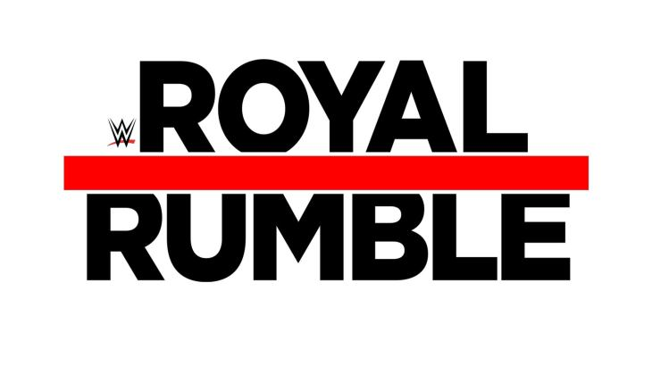 WWE Royal Rumble free presale passcode for early tickets in St Louis