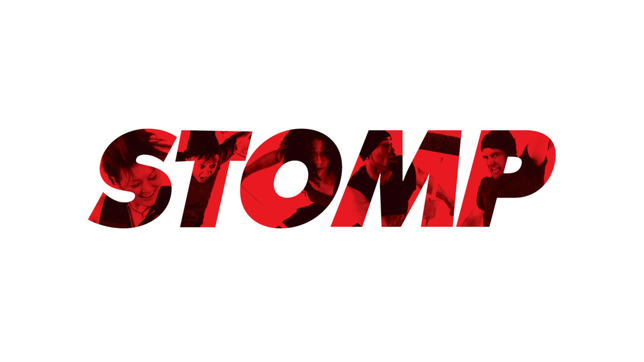 Stomp presale password for early tickets in Lexington