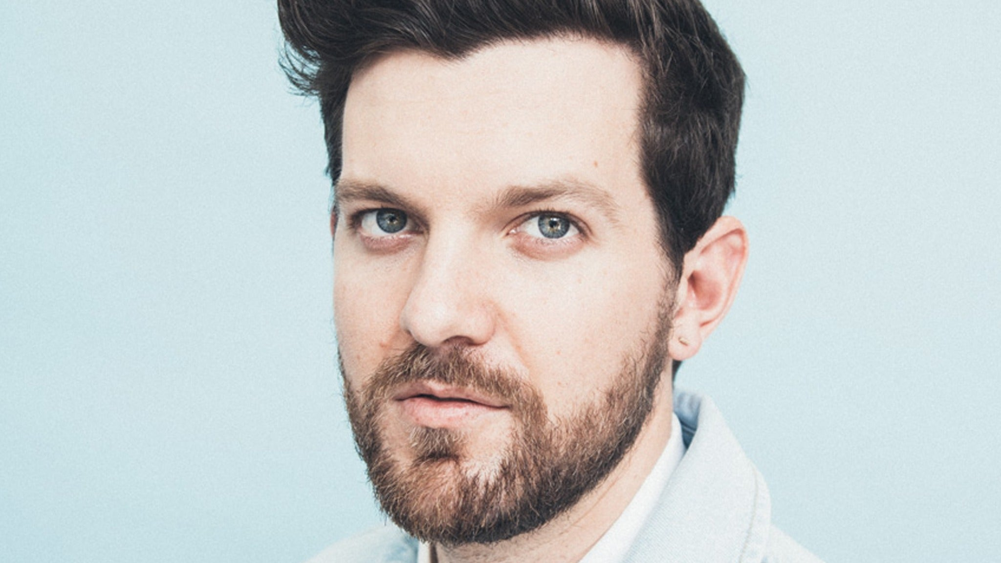 presale password for Dillon Francis x Yung Gravy: Sugar, Spice and Everything Ice Tour tickets in Columbus - OH (EXPRESS LIVE!)