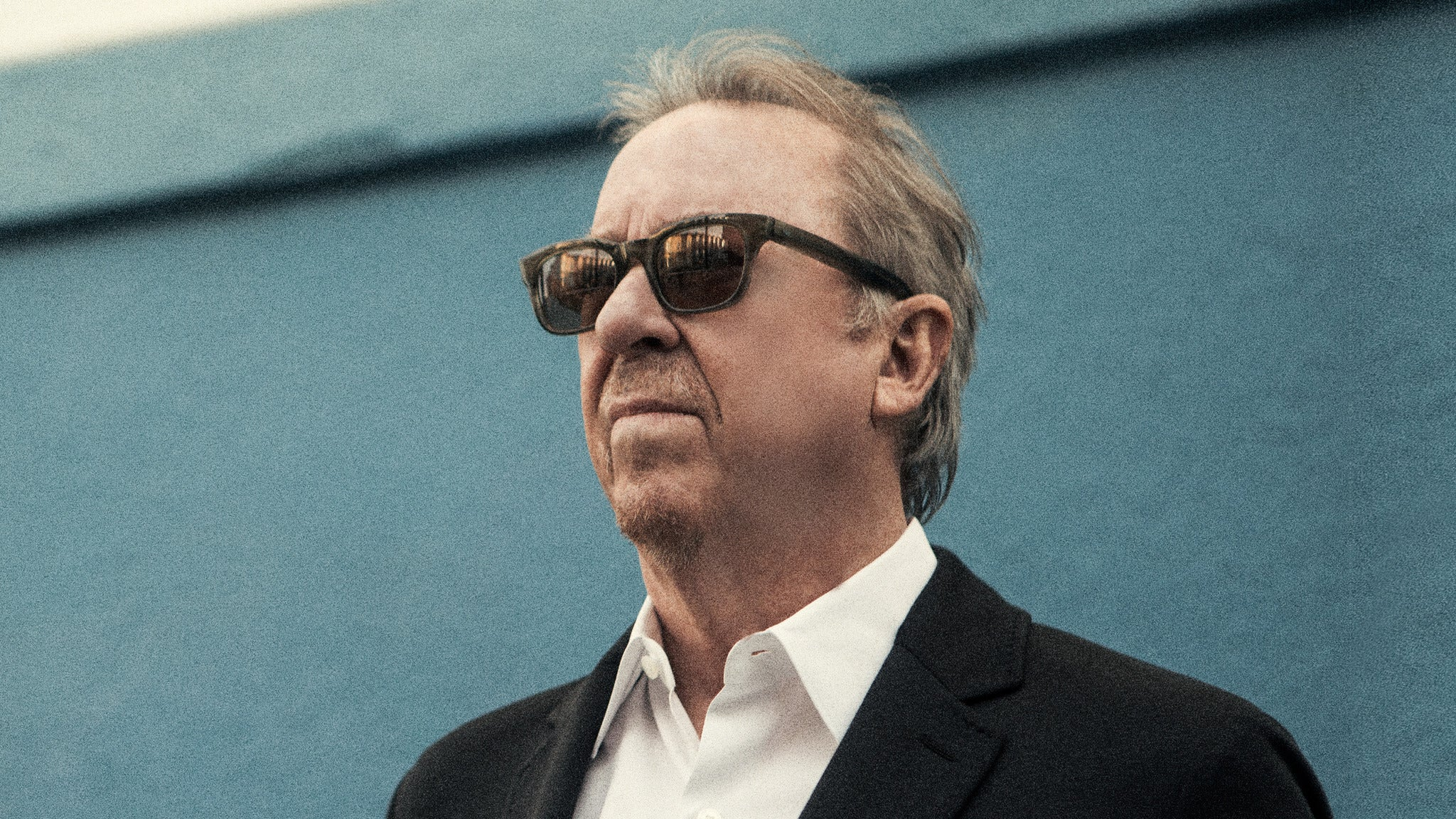 presale password for Boz Scaggs tickets in Charleston - SC (The Charleston Music Hall)