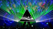 presale passcode for The Pink Floyd Laser Spectacular tickets in Corpus Christi - TX (American Bank Center Arena)