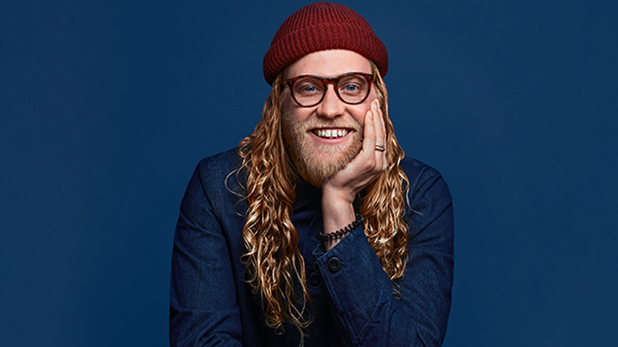 presale password for An Evening With: Allen Stone tickets in Detroit - MI (Saint Andrew's Hall)