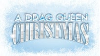 presale passcode for A Drag Queen Christmas tickets in a city near - you (in a city near you)