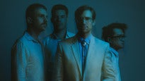 Official Saint Motel: The Motion Picture Show - Director's Cut pre-sale password