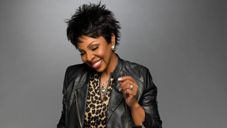 presale code for Gladys Knight tickets in Hollywood - FL (Hard Rock Live)