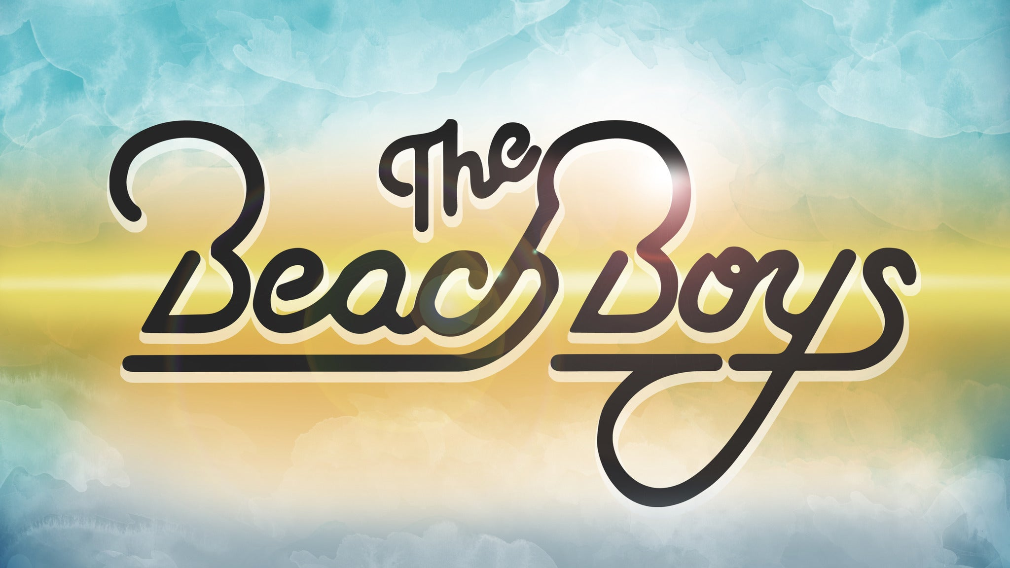 presale code for The Beach Boys tickets in Columbia - SC (Township Auditorium)