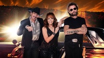 Reba, Brooks & Dunn: Together In Vegas presale code for early tickets in Las Vegas