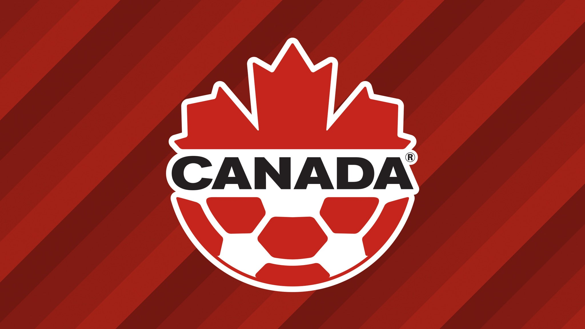 WiseGuys Presale Passwords: Canada MNT v Panama - FIFA ...