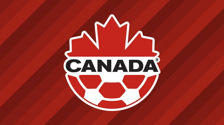 presale password for Canada MNT v Panama - FIFA World Cup Qatar 2022 Qualifiers tickets in Toronto - ON (BMO Field)