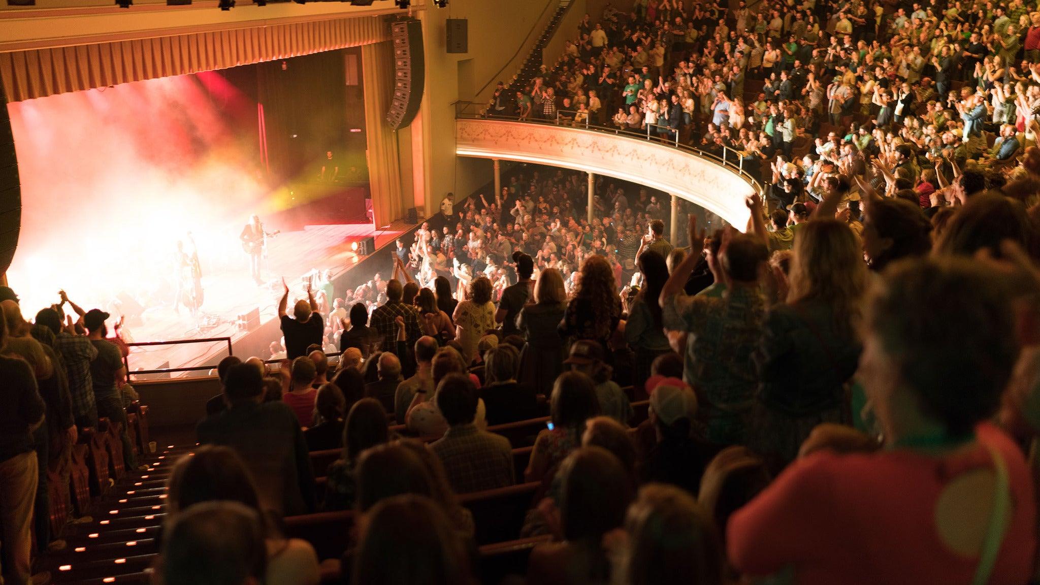 Premium Pass Lounge for Carpenter * Cohn * Colvin presale password for show tickets in Nashville, TN (Ryman Auditorium)