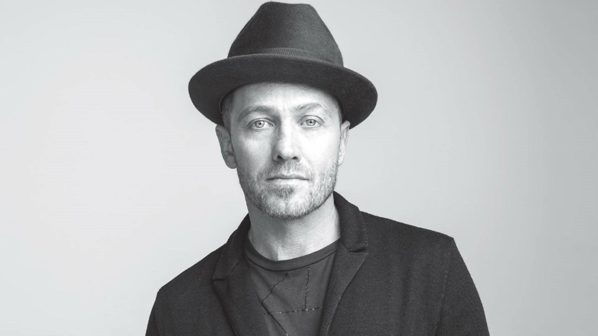 TOBYMAC Hits Deep Tour presale code for early tickets in Boise
