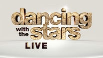 presale password for Dancing with the Stars: Live! - 2022 Tour tickets in a city near you (in a city near you)