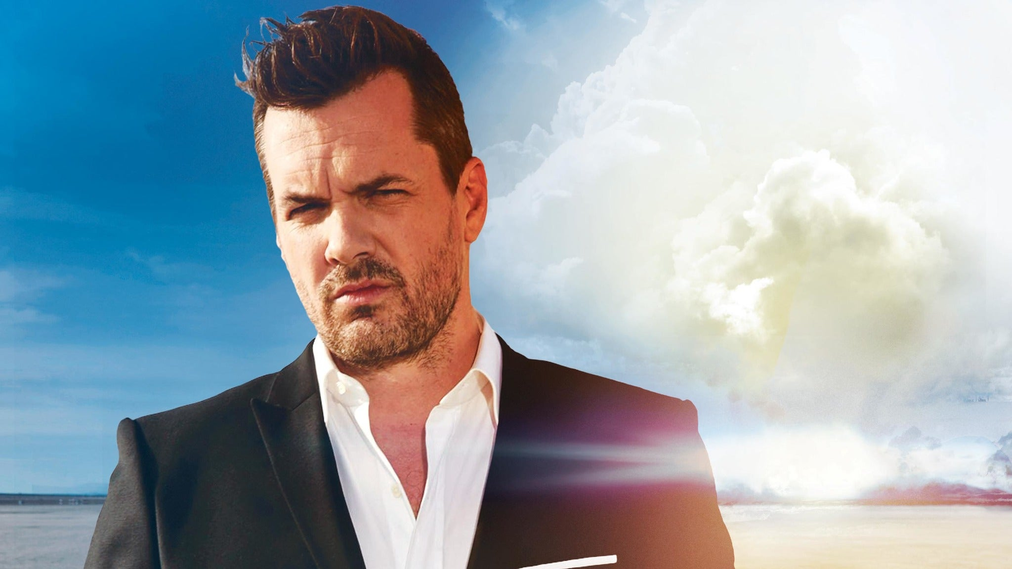 Jim Jefferies: The Moist Tour pre-sale password for show tickets in New York, NY (Beacon Theatre)
