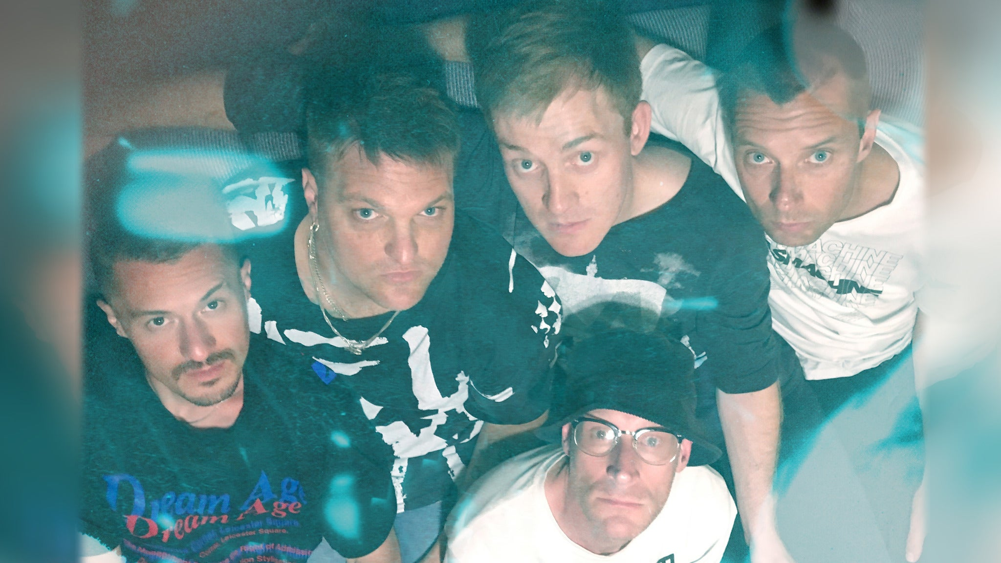 presale code for Cold War Kids tickets in Sacramento - CA (Ace of Spades)