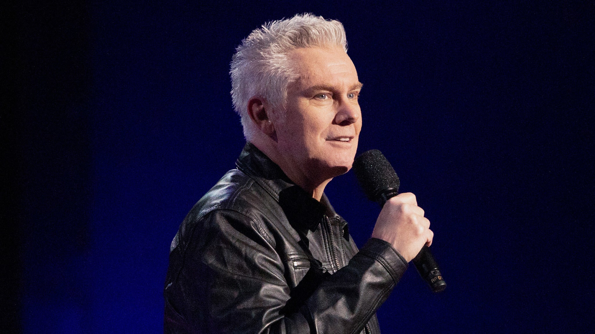 Brian Regan presale passcode for early tickets in Durham