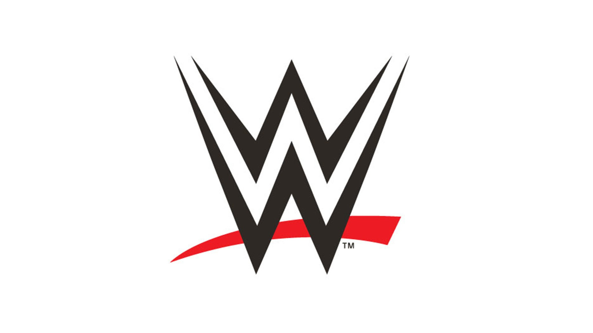 WWE Friday Night SmackDown pre-sale passcode