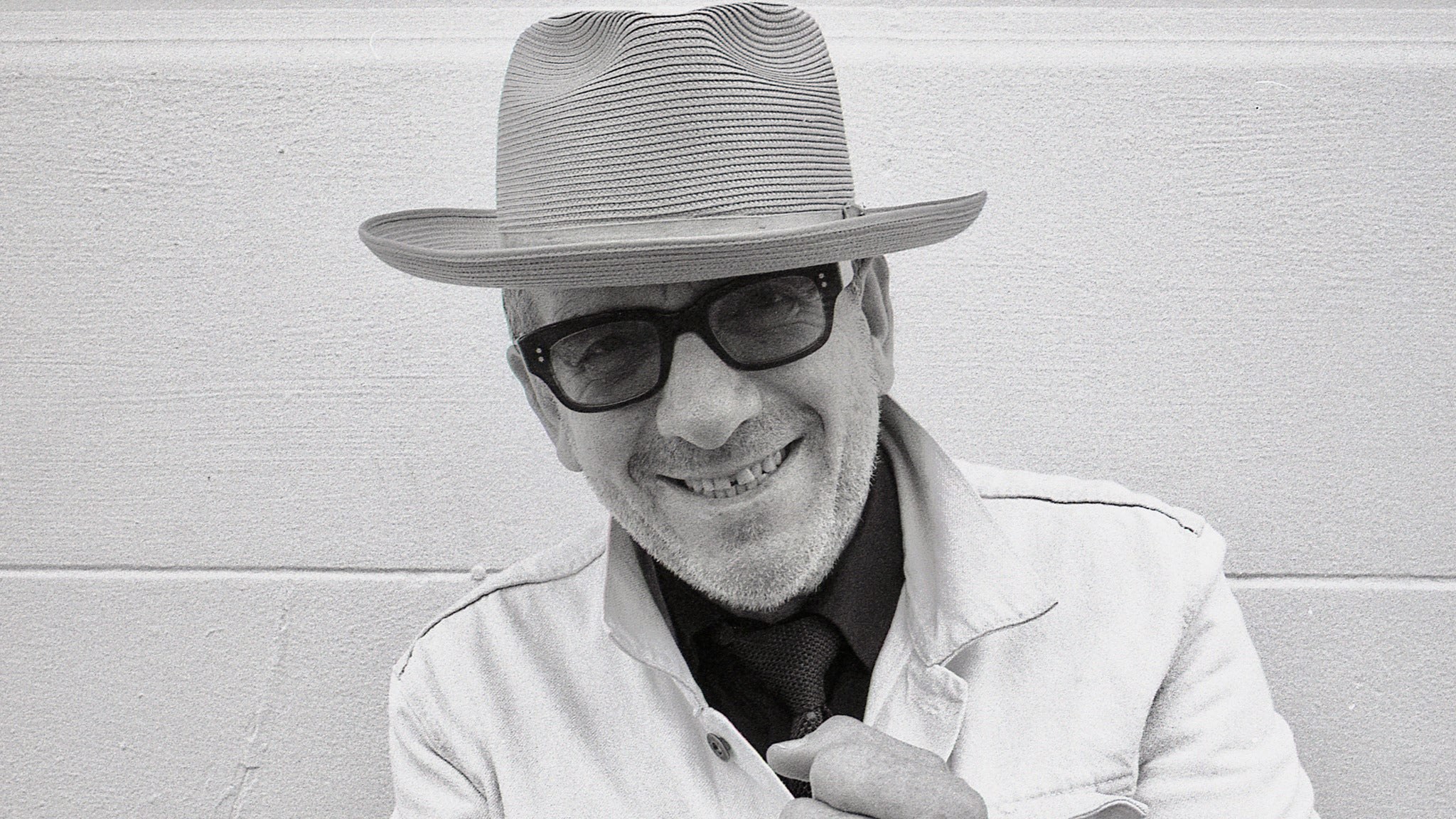 Elvis Costello & the Imposters presale code for early tickets in Cincinnati