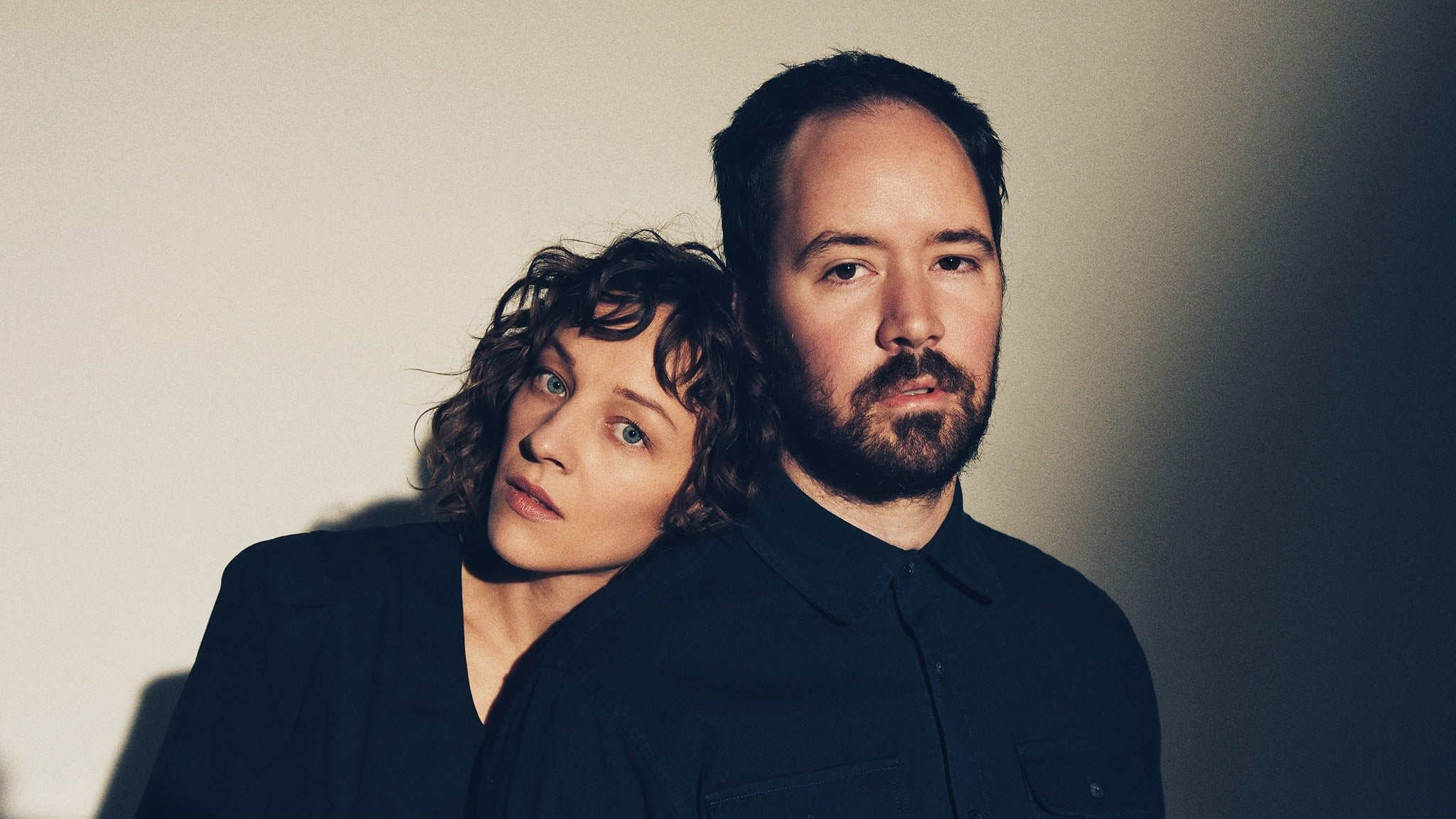 presale code for Watchhouse (formerly Mandolin Orange) tickets in Knoxville - TN (Tennessee Theatre)