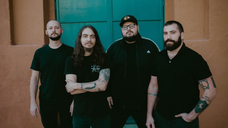 presale passcode for St. Vitus Presents Moon Tooth tickets in New York - NY (Gramercy Theatre)
