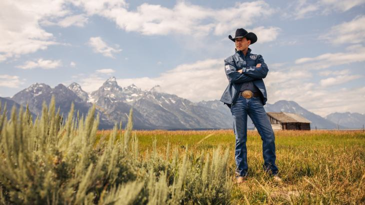 Aaron Watson free pre-sale password for early tickets in Kansas City