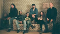 The War On Drugs presale code for show tickets in a city near you (in a city near you)