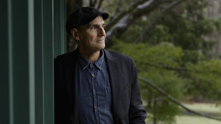 presale password for James Taylor tickets in Saratoga Springs - NY (Saratoga Performing Arts Center)