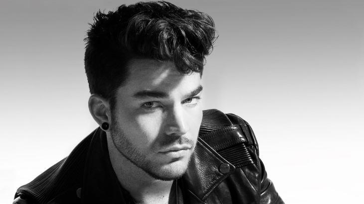 Adam Lambert free presale code