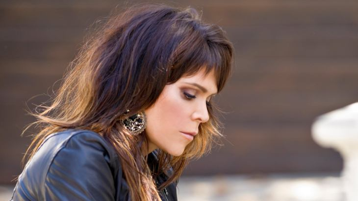 Beth Hart - The Thankful Tour free presale password for early tickets in Boston