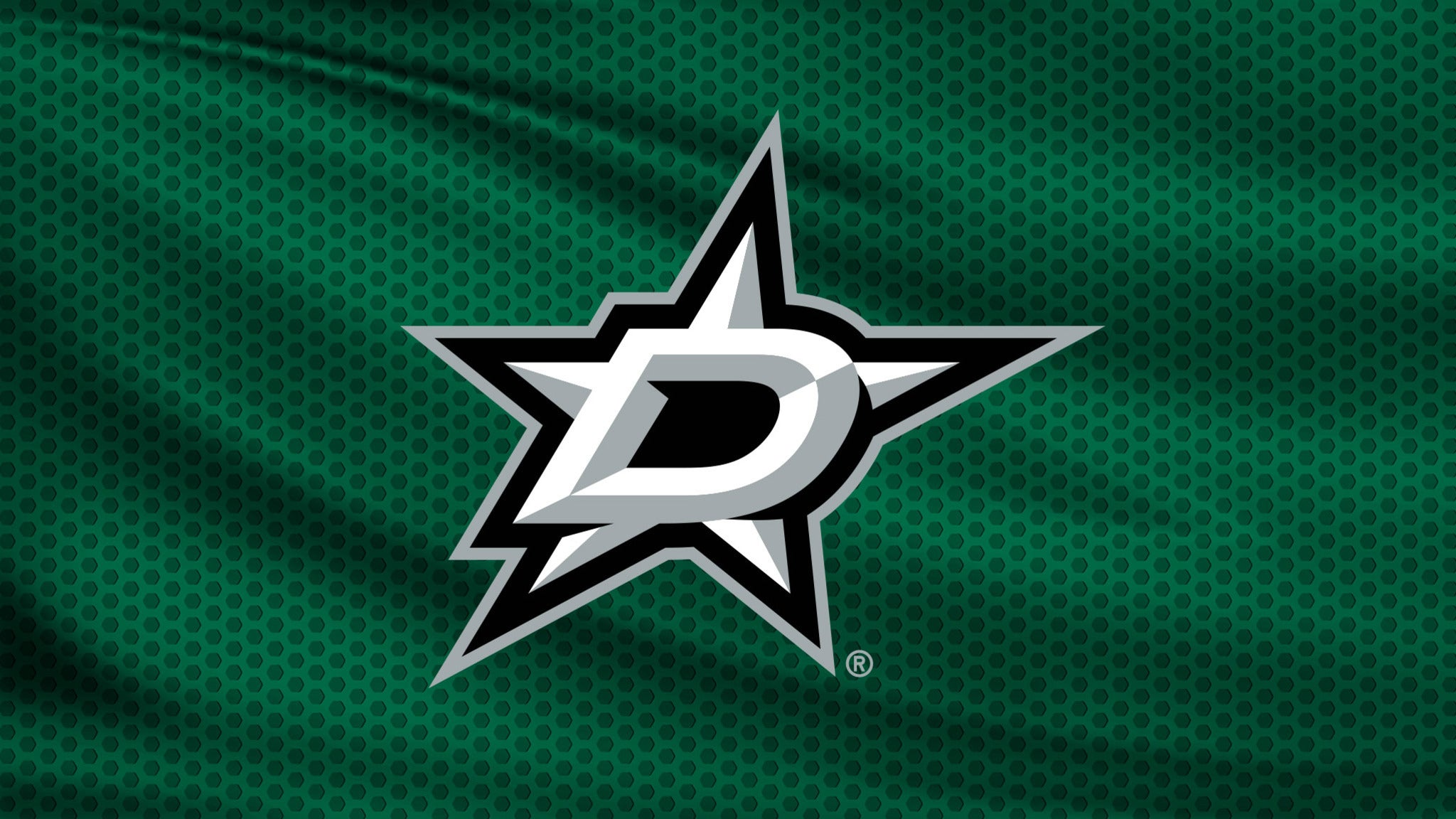 Dallas Stars vs. St. Louis Blues pre-sale password for early tickets in Dallas