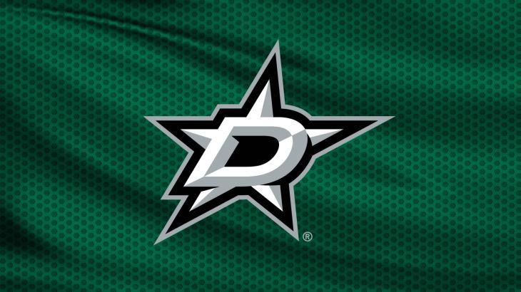 Dallas Stars vs. St. Louis Blues free presale password for early tickets in Dallas