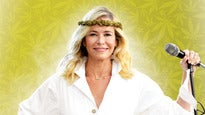 Official presale info for Chelsea Handler: Vaccinated and Horny Tour