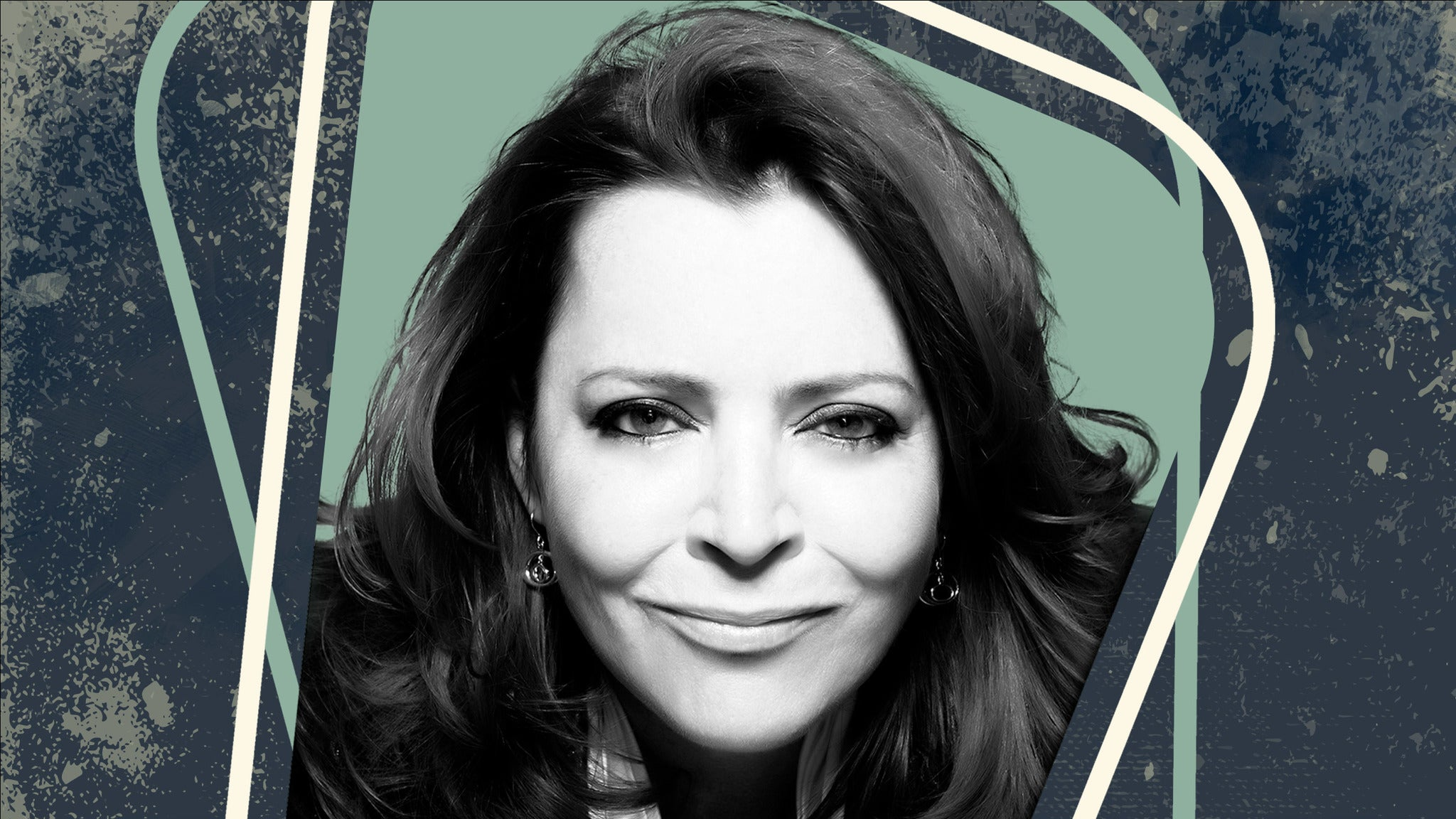 Kathleen Madigan - Do You Have Any Ranch? presale password