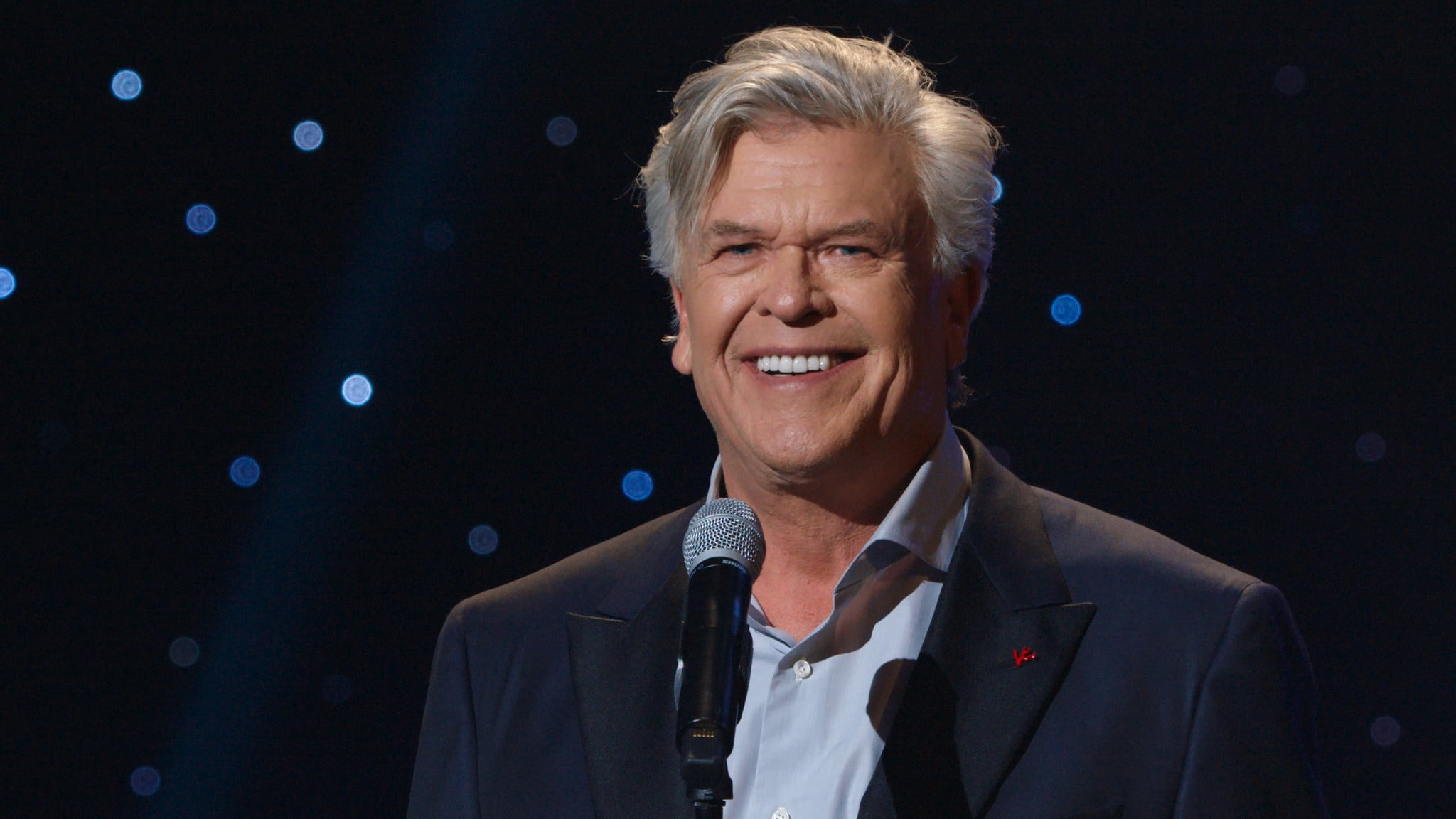 Ron White presale code for early tickets in Durham