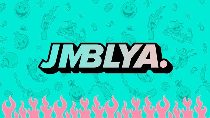 JMBLYA - Future, The Kid LAROI + More free pre-sale password