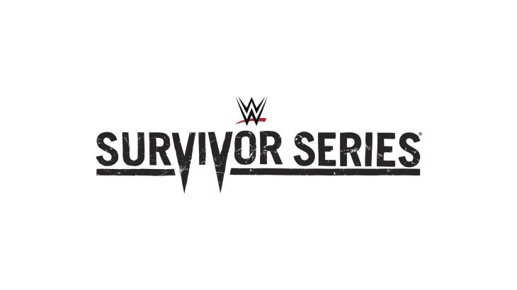 WWE Survivor Series free presale pasword for early tickets in Brooklyn