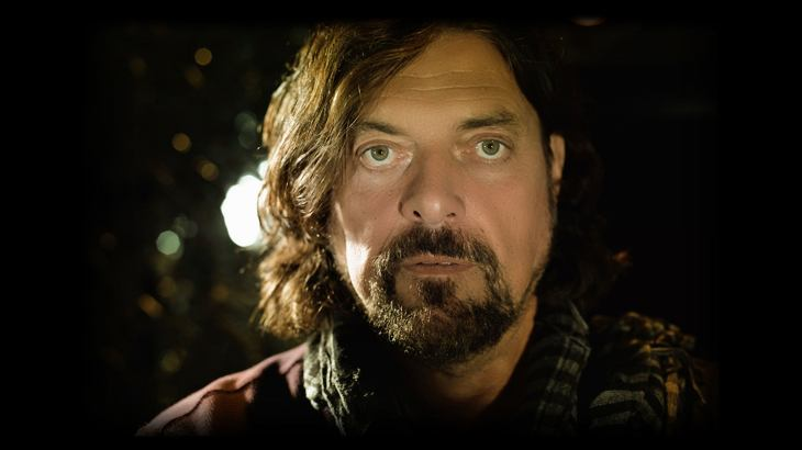 The Alan Parsons Live Project free pre-sale code for show tickets in Minneapolis, MN (State Theatre)