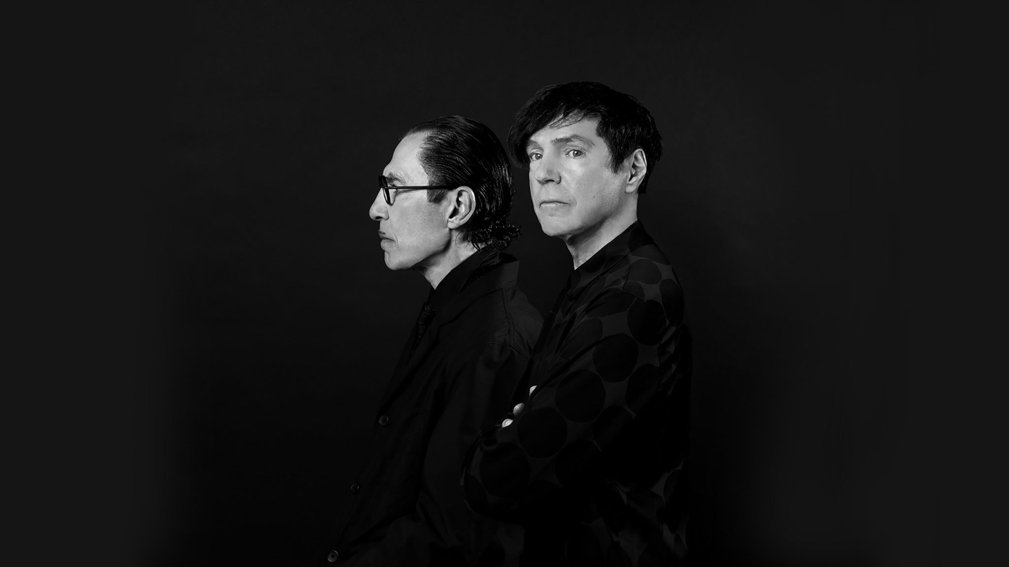 Sparks 2022 presale password for show tickets in Washington, DC (Lincoln Theatre)