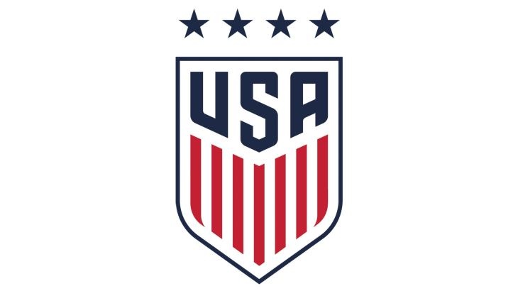 presale password for USWNT v Nigeria - 2021 WNT Summer Series, Presented by AT&T 5G tickets in Austin - TX (Q2 Stadium)