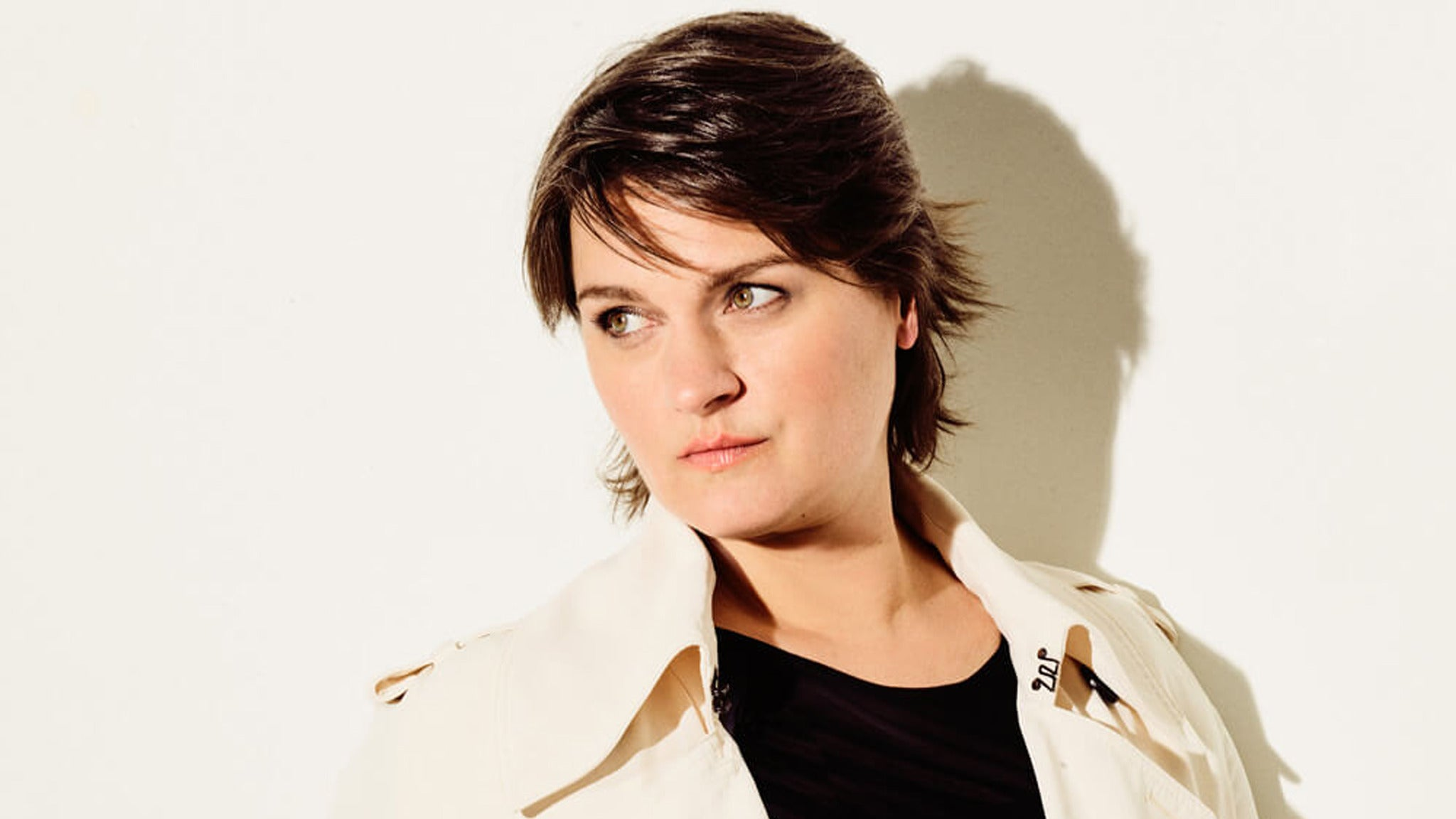 Madeleine Peyroux & Paula Cole pre-sale password for event tickets in Harrisburg, PA (Whitaker Center)