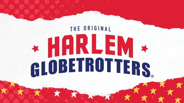 Harlem Globetrotters free pre-sale code for early tickets in Jacksonville