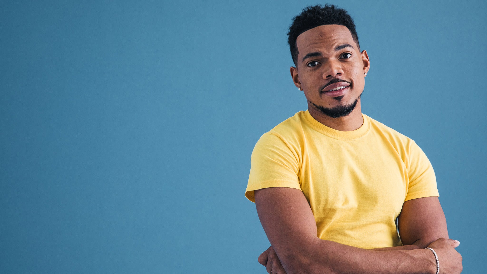 presale password for Chance the Rapper tickets in Milwaukee - WI (American Family Insurance Amphitheater - Summerfest Grounds)