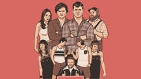 presale password for LETTERKENNY LIVE 2022 North American Tour tickets in a city near you (in a city near you)
