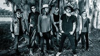 The Allman Betts Band presale code for show tickets in Dickson City, PA (Circle Drive-in)