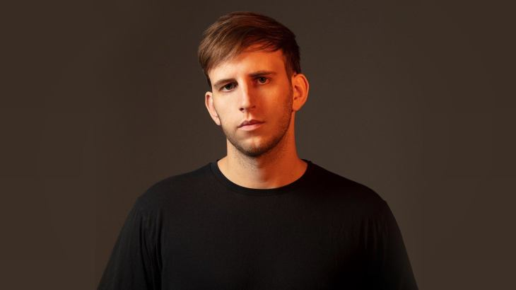 Illenium: Fallen Embers Tour free pre-sale listing for performance tickets in  Minneapolis, MN (Armory)