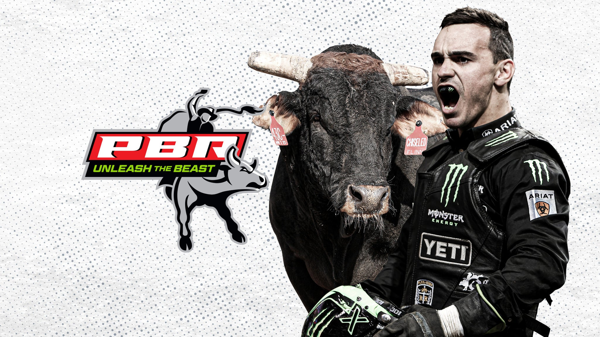 presale password for PBR: Monster Energy Invitational tickets in Indianapolis - IN (Gainbridge Fieldhouse)